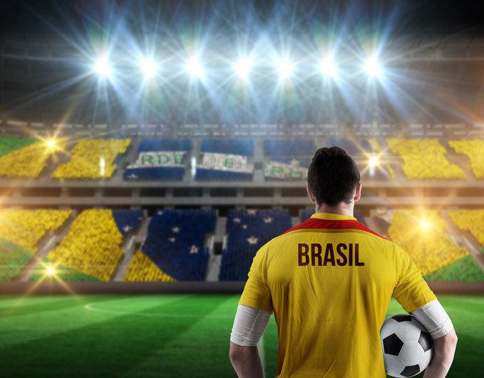testimonial_homepage_box_brasil-football-odir-de-souza