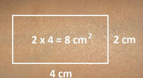 calculator-help_area-w