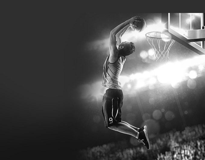 basketball-1_bw