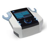BTL-4000_Premium_ultrasound