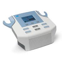 BTL-4000_Smart_ultrasound