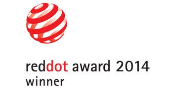 Red-Dot-award_2014_v4_nd