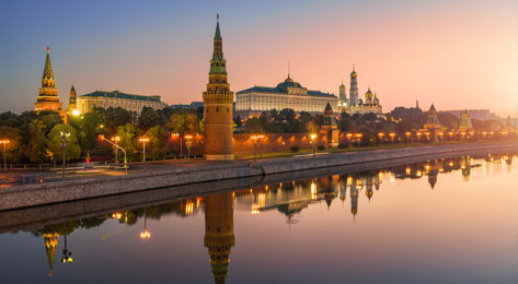Russia_Moscow_3
