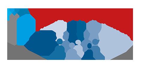BTL_CardioPoint_NEWS_Spiro_Prediction_for_everyone