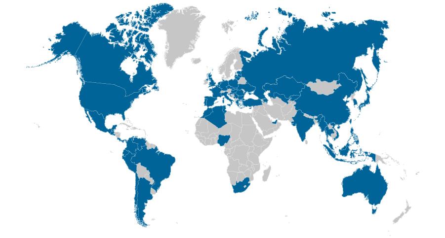 BTL-world_map-sales_2019-10-21_RGB_2020-01