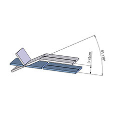 BTL-1300_Adjustment-4-Sections-Foot