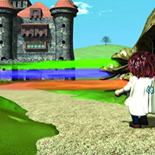 BTL-Cardiopoint-Spirometry_Cartoon-Animation