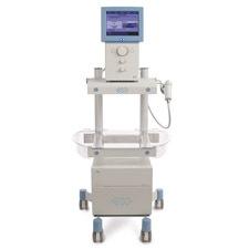 BTL-5000_SWT_Power_trolley