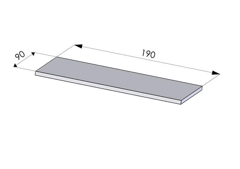 BTL-1300_Adjustment-Bobath-Couch-0