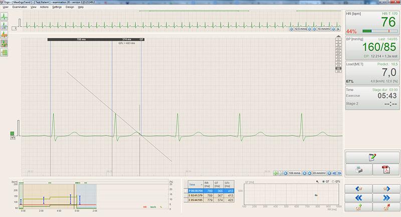 BTL-Cardiopoint-Ergo_600_4_QT_module