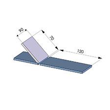 BTL-1300_Adjustment-Bobath-Couch-1