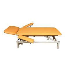 BTL-1300-Basic_lymphatic-couch