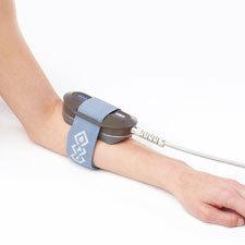 BTL_Hands_Free_Sono_ultrasound_application_epicondylitis