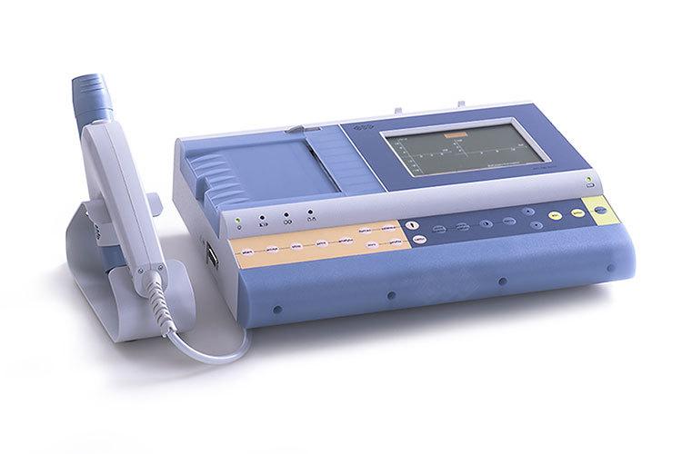 BTL-08-Spiro_unit_pneumotachograph