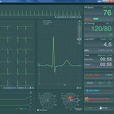 BTL-Cardiopoint-Ergo_600_2_ECG_recording