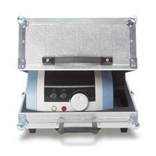 BTL-6000-HIL_in-case