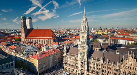 Germany_Munich