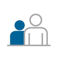 AbotUs_icon_employees