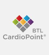BTL-CardioPoint-logo_2_nt