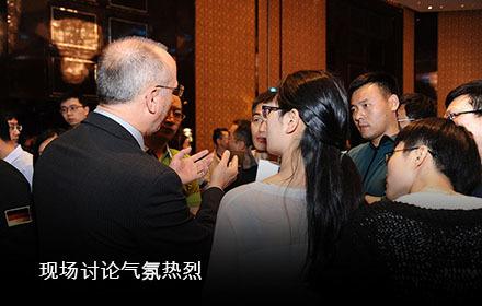 China_HIL_release_CN